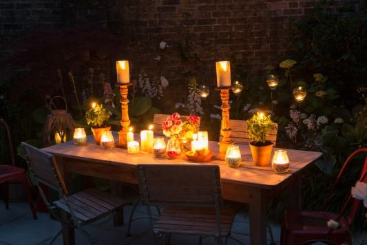 wpid9022-Garden-Lighting-GLOR082-nicola-stocken.jpg