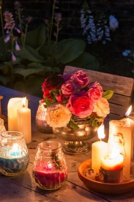 wpid9024-Garden-Lighting-GLOR083-nicola-stocken.jpg