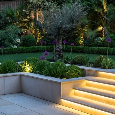 wpid9026-Garden-Lighting-GMAT023-nicola-stocken.jpg