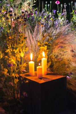 wpid9044-Garden-Lighting-GOCK394-nicola-stocken.jpg