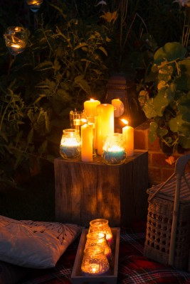 wpid9048-Garden-Lighting-GOCK408-nicola-stocken.jpg