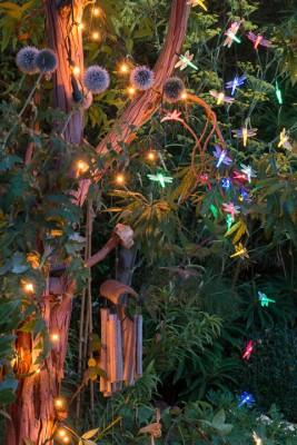 wpid9052-Garden-Lighting-GOCK412-nicola-stocken.jpg