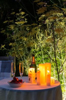 wpid9056-Garden-Lighting-GOCK420-nicola-stocken.jpg