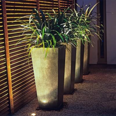 wpid9066-Garden-Lighting-GSTM018-nicola-stocken.jpg