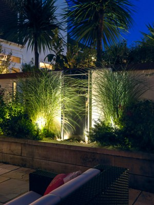wpid9068-Garden-Lighting-GSTR009-nicola-stocken.jpg