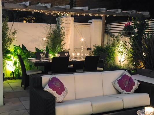 wpid9070-Garden-Lighting-GSTR012-nicola-stocken.jpg