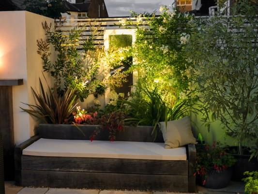 wpid9072-Garden-Lighting-GSTR013-nicola-stocken.jpg