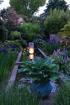 wpid9082-Garden-Lighting-thumb-GFIE030-nicola-stocken.jpg