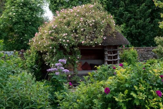 wpid9205-Garden-Buildings-GWIC071-nicola-stocken.jpg