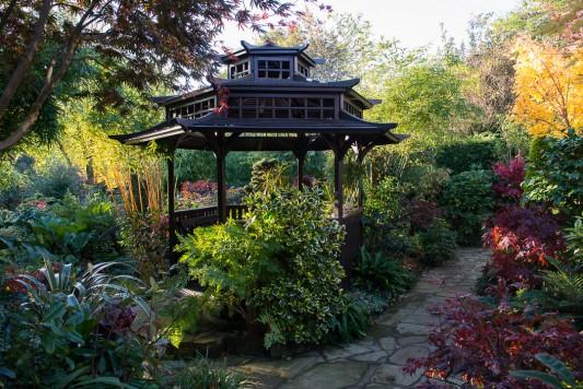 wpid9213-Garden-Buildings-GFOR059-nicola-stocken.jpg
