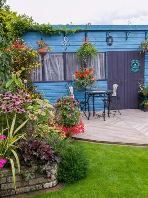 wpid9219-Garden-Buildings-GBUW018-nicola-stocken.jpg