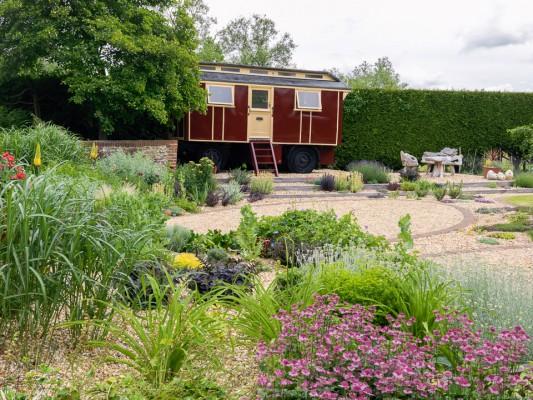 wpid9225-Garden-Buildings-GTER030-nicola-stocken.jpg