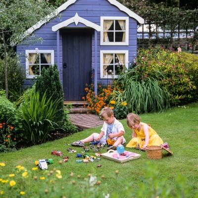 wpid9231-Garden-Buildings-GBUS007-nicola-stocken.jpg