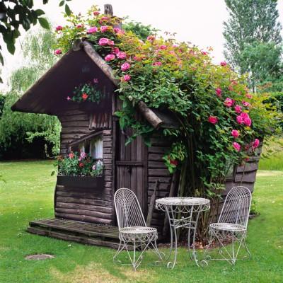 wpid9233-Garden-Buildings-GLON064-nicola-stocken.jpg