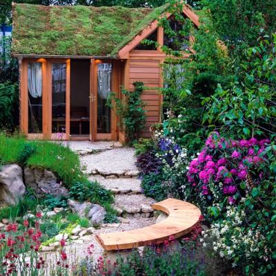 wpid9245-Garden-Buildings-ASUM068-nicola-stocken.jpg