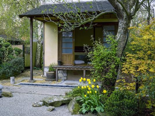 wpid9255-Garden-Buildings-GWES016-nicola-stocken.jpg