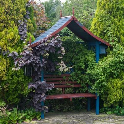 wpid9265-Garden-Buildings-GLWA022-nicola-stocken.jpg