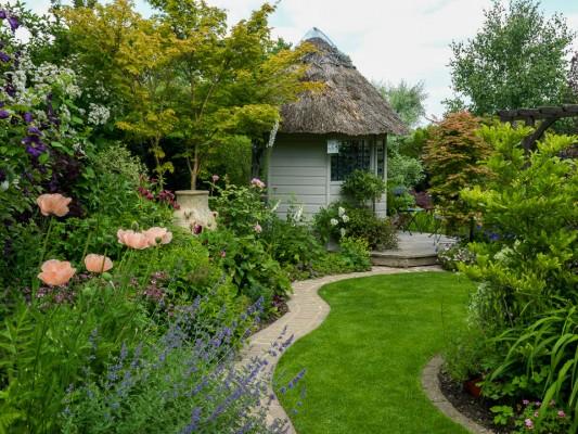 wpid9285-Garden-Buildings-GBAW006-nicola-stocken.jpg