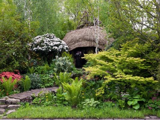 wpid9295-Garden-Buildings-DESI663-nicola-stocken.jpg