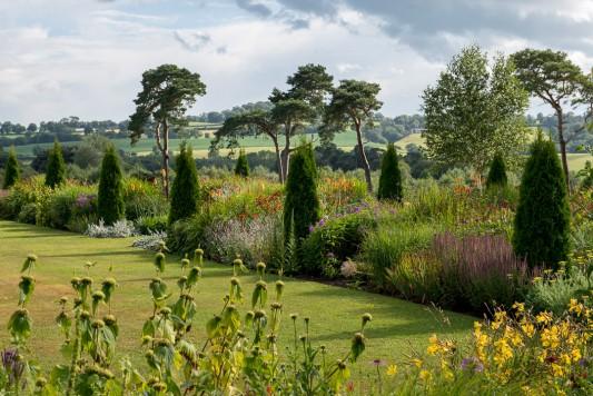 wpid9557-Abbeywood-Gardens-in-August-GABB044-nicola-stocken.jpg