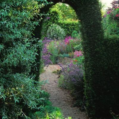 wpid10007-Garden-Rooms-with-a-View-GACR015-nicola-stocken.jpg