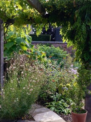 wpid10011-Garden-Rooms-with-a-View-GBRM033-nicola-stocken.jpg