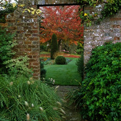 wpid10019-Garden-Rooms-with-a-View-GCOE012-nicola-stocken.jpg