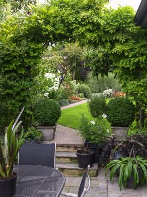 wpid10021-Garden-Rooms-with-a-View-GCOM023-nicola-stocken.jpg