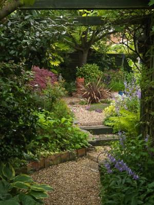 wpid10023-Garden-Rooms-with-a-View-GCRE020-nicola-stocken.jpg