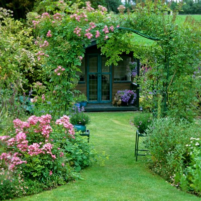 wpid10027-Garden-Rooms-with-a-View-GGRN009-nicola-stocken.jpg