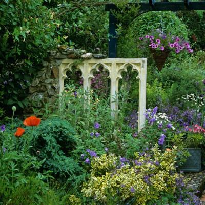 wpid10029-Garden-Rooms-with-a-View-GGRN012-nicola-stocken.jpg