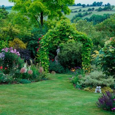wpid10035-Garden-Rooms-with-a-View-GHIC026-nicola-stocken.jpg