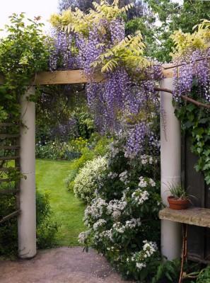 wpid10053-Garden-Rooms-with-a-View-GORC031-nicola-stocken.jpg