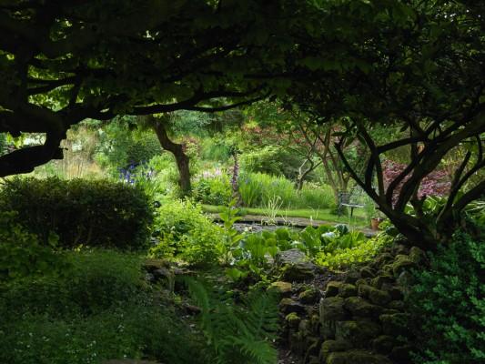 wpid10057-Garden-Rooms-with-a-View-GROU045-nicola-stocken.jpg