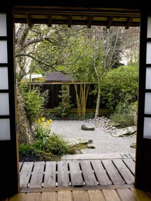 wpid10071-Garden-Rooms-with-a-View-GWES020-nicola-stocken.jpg