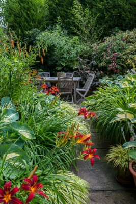 wpid10205-Brooke-Cottage-in-August-GBRK008-nicola-stocken.jpg