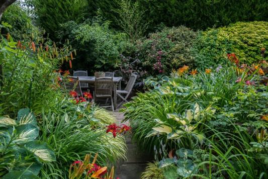 wpid10207-Brooke-Cottage-in-August-GBRK009-nicola-stocken.jpg