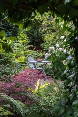 wpid10225-Brooke-Cottage-in-August-GBRK024-nicola-stocken.jpg