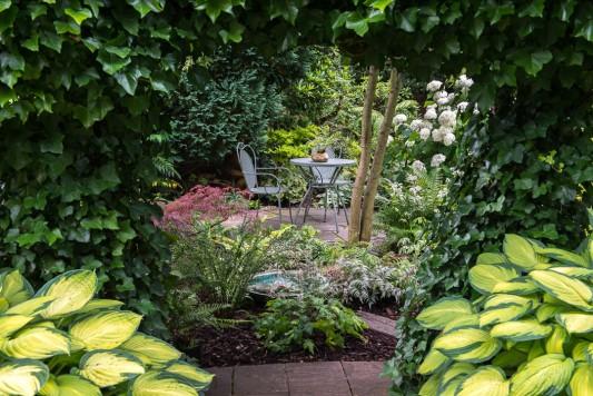 wpid10227-Brooke-Cottage-in-August-GBRK025-nicola-stocken.jpg