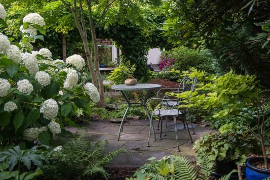 wpid10229-Brooke-Cottage-in-August-GBRK026-nicola-stocken.jpg