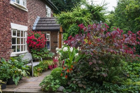 wpid10243-Brooke-Cottage-in-August-GBRK039-nicola-stocken.jpg
