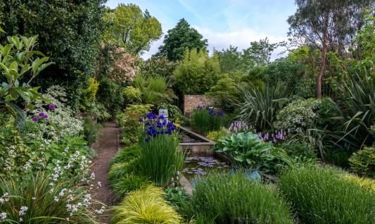 wpid10323-Field-House-Garden-in-May-GFIE010-nicola-stocken.jpg