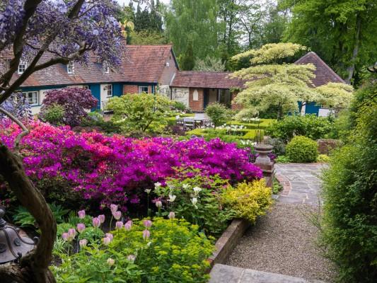 wpid10513-Garden-Lodge-in-Spring-GGLO057-nicola-stocken.jpg