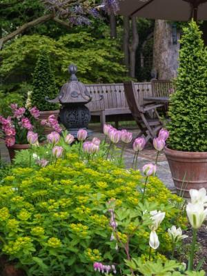 wpid10519-Garden-Lodge-in-Spring-GGLO062-nicola-stocken.jpg