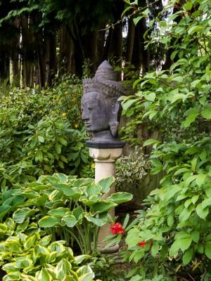 wpid10525-Garden-Lodge-in-Spring-GGLO065-nicola-stocken.jpg