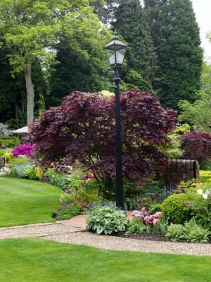 wpid10541-Garden-Lodge-in-Spring-GGLO073-nicola-stocken.jpg