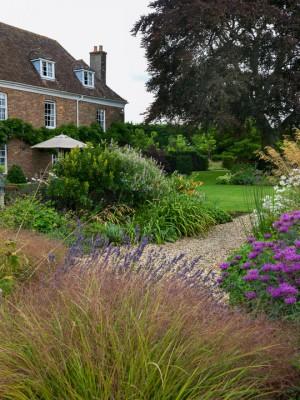 wpid10669-Manor-House-in-July-GMHC004-nicola-stocken.jpg