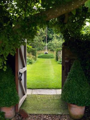 wpid10679-Manor-House-in-July-GMHC011-nicola-stocken.jpg