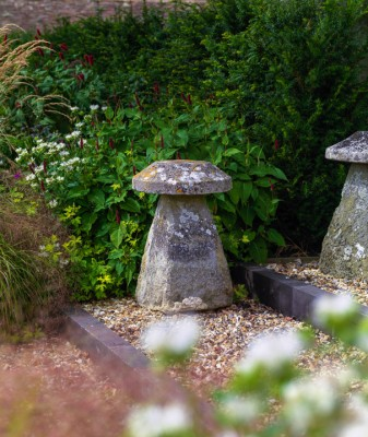 wpid10681-Manor-House-in-July-GMHC014-nicola-stocken.jpg