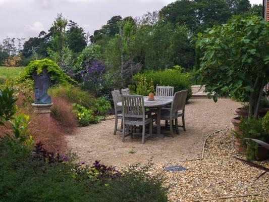 wpid10683-Manor-House-in-July-GMHC020-nicola-stocken.jpg